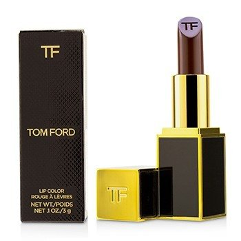 Tom Ford Lip Color - # 82 After Dark