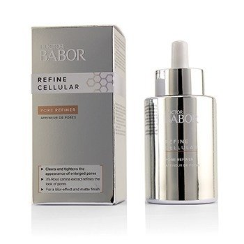 Babor Doctor Babor Refine Cellular Pore Refiner