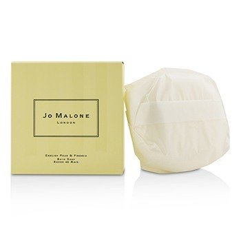 Jo Malone English Pear & Freesia Bath Soap