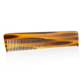 Esquire Grooming The Classic Dual Comb