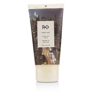 R+Co Park Ave Blow Out Balm