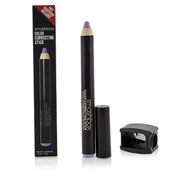 Smashbox Color Correcting Stick - # Dont Be Dull (Lavender)