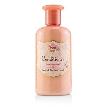 Sabon Girlfriends Collection Conditioner - Candy Blossom