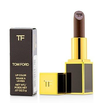 Tom Ford Boys & Girls Lip Color - # 88 Travis