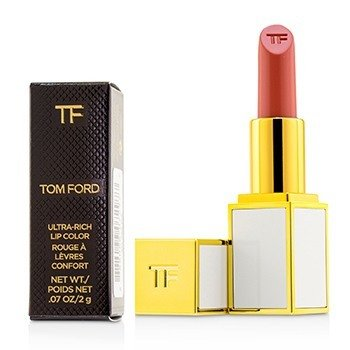 Tom Ford Boys & Girls Lip Color - # 13 Isla (Ultra Rich)
