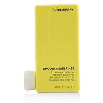 Kevin.Murphy Smooth.Again.Rinse (Smoothing Conditioner - For Thick, Coarse Hair)