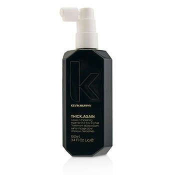 Kevin.Murphy Thick.Again (Leave-In Thickening Treatment - For Thinning Hair)