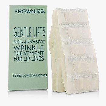 Frownies Gentle Lifts (Box Slightly Damaged)