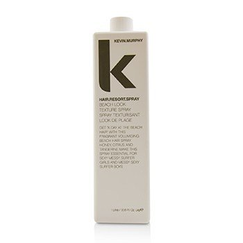 Kevin.Murphy Hair.Resort.Spray (Beach Look Texture Spray)