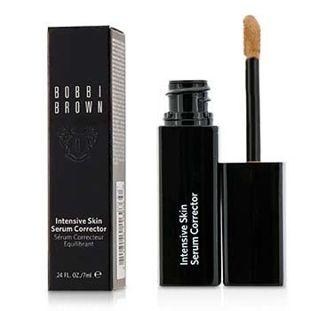 Bobbi Brown Intensive Skin Serum Corrector - # Dark Peach