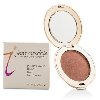 Jane Iredale PurePressed Blush - Cotton Candy 13019