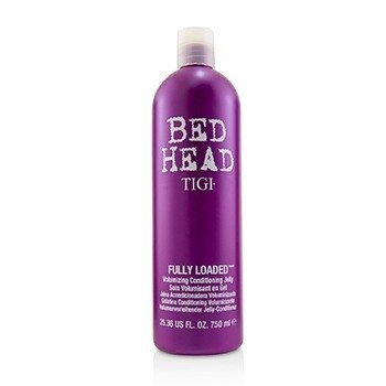 Bed Head Fully Loaded Volumizing Conditioning Jelly