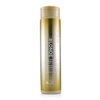Joico Blonde Life Brightening Shampoo (To Nourish & Illuminate)