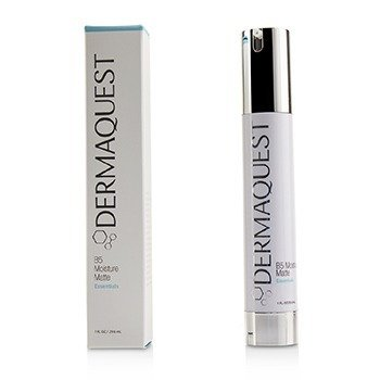 DermaQuest Essentials B5 Moisture Matte