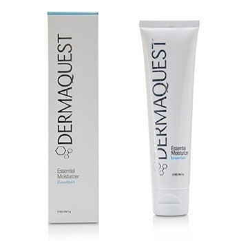DermaQuest Essentials Moisturizer