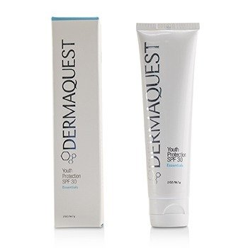 DermaQuest Essentials Youth Protection SPF 30