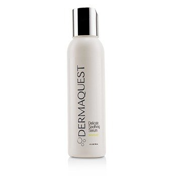 DermaQuest Sensitized Delicate Soothing Serum (Salon Size)