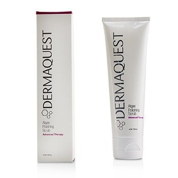 DermaQuest Advanced Therapy Algae Polishing Scrub