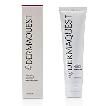 DermaQuest Advanced Therapy Hydrating Gel Mask