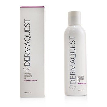 DermaQuest Advanced Therapy Universal Cleansing Oil