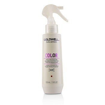Goldwell Dual Senses Color Structure Equalizer (Luminosity All Hair Types)