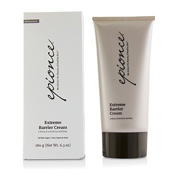 Epionce Extreme Barrier Cream - For All Skin Types/ Extremely Dry Skin