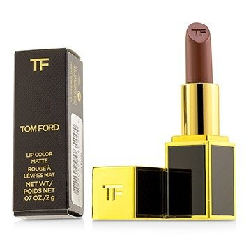 Tom Ford Boys & Girls Lip Color - # 29 Ben (Matte) T4YL-29Boys & Girls Lip Color - # 29 Ben (Matte)