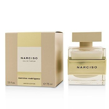 Narciso Rodriguez Narciso Eau De Parfum Spray (Limited Edition)