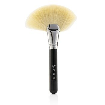 Sigma Beauty F90 Fan Brush