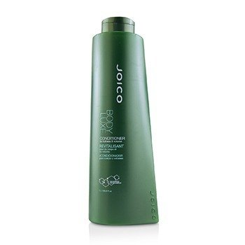 Joico Body Luxe Conditioner - For Fullness & Volume (Cap)