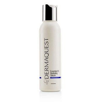 DermaQuest Essentials B5 Hydrating Serum (Salon Size)