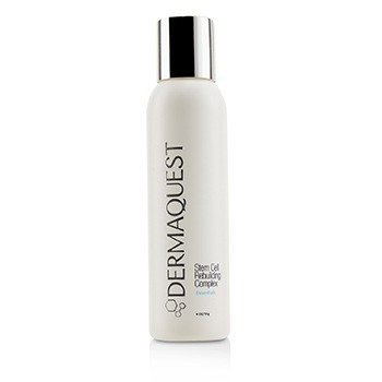 DermaQuest Essentials Stem Cell Rebuilding Complex (Salon Size)