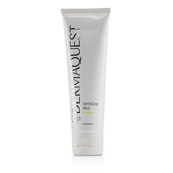 DermaQuest DermaClear Mask (Salon Size)