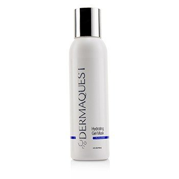 DermaQuest Advanced Therapy Hydrating Gel Mask (Professional Size)