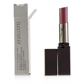 Laura Mercier Lip Parfait Creamy Colourbalm - Tutti Frutti (Box Slightly Damaged)