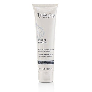Thalgo - Source Marine Hydra-Marine Serum - 30ml/1.01oz Red Adult Unisex Skin Sui