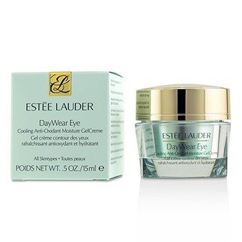 Estée Lauder DayWear Eye Cooling Anti-Oxidant Moisture Gel Cream