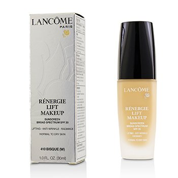 Lancôme Renergie Lift Makeup SPF20 - # 410 Bis (W) (US Version)