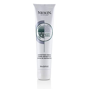 Nioxin 3D Styling Definition Crème