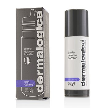 Dermalogica UltraCalming Barrier Defense Booster