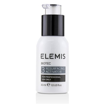 Elemis Biotec Activator 3 - Resurfacting (Salon Product)