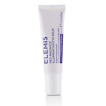 Elemis Pro-Radiance Illuminating Eye Balm (Salon Product)