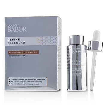 Babor Doctor Babor Refine Cellular A16 Booster Concentrate
