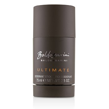 Baldessarini Ultimate Deodorant Stick