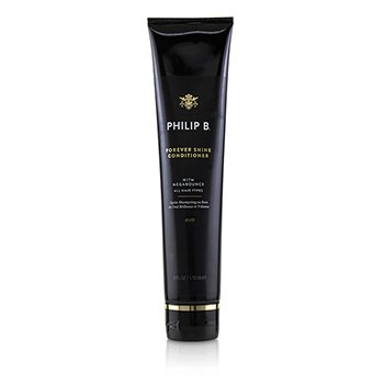 Philip B Forever Shine Conditioner (with Megabounce - All Hair Types)