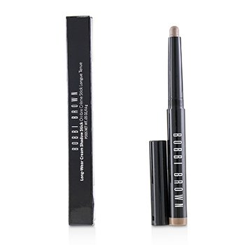 Bobbi Brown Long Wear Cream Shadow Stick - #37 Stone