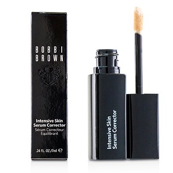 Bobbi Brown Intensive Skin Serum Concealer - #1 Porcelain
