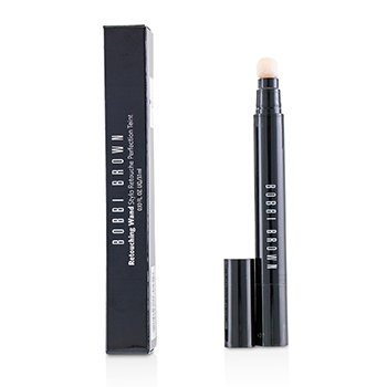 Bobbi Brown Retouching Wand - # Light To Medium