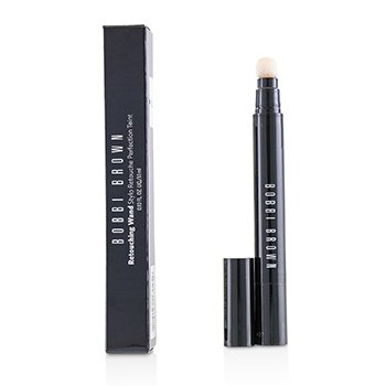 Bobbi Brown Retouching Wand - # Medium