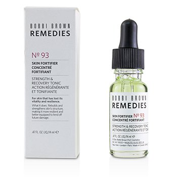 Bobbi Brown Bobbi Brown Remedies Skin Fortifier No 93
